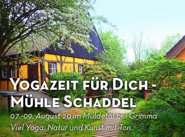 https://yogamachtstark.de/mini-retreat-inmitten-natur-kunst-7-bis-9-august-20/